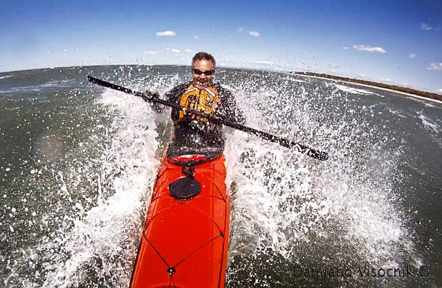 Tidal Race surfing_1