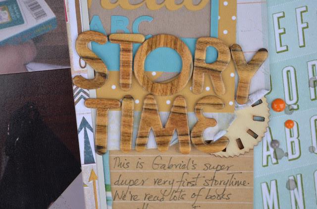 Story Time_closeup 1