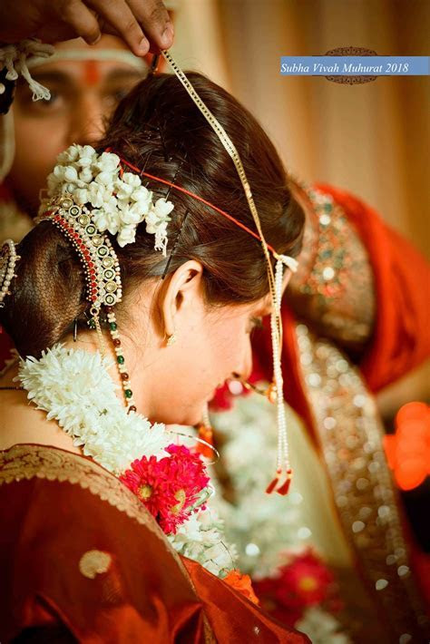 Wedding Shubh muhurat Dates 2018   Auspicious Marriage