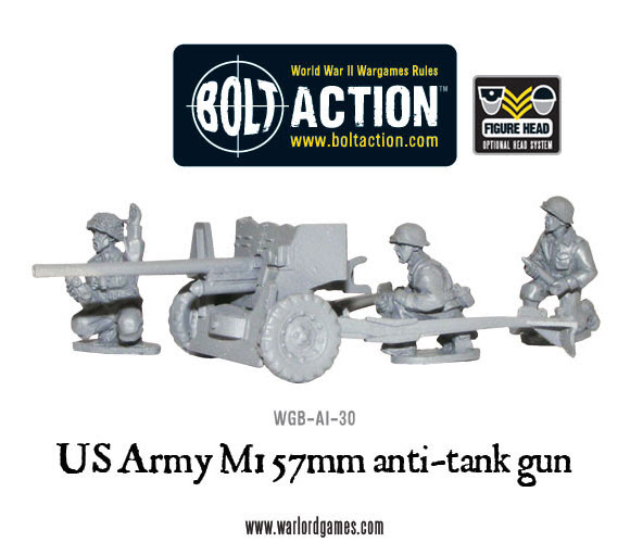 http://www.warlordgames.com/wp-content/uploads/2013/01/WGB-AI-30-US-Army-57mm-ATG-b.jpg