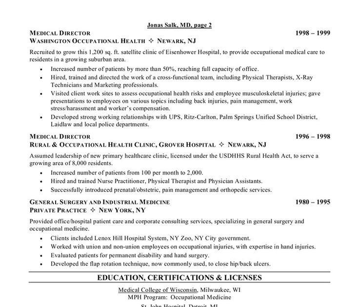 sample cover letter  sample resume job coach