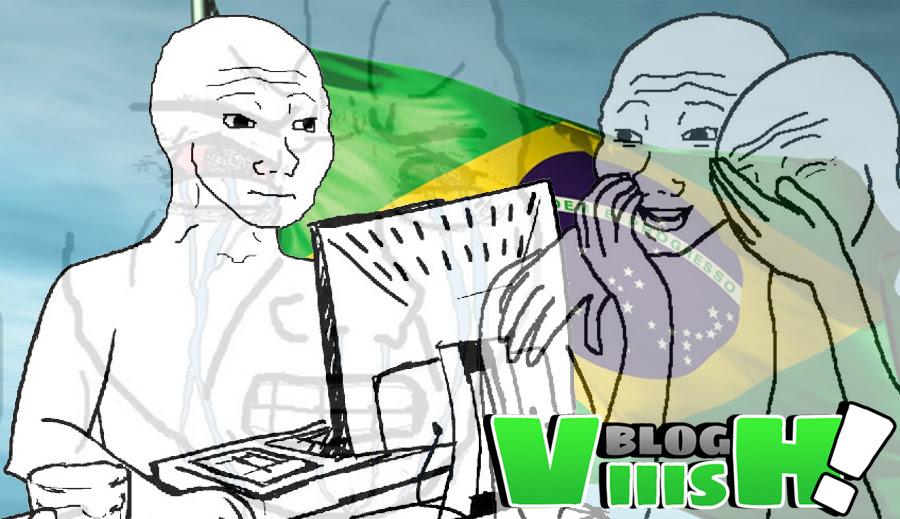 Blog Viiish -