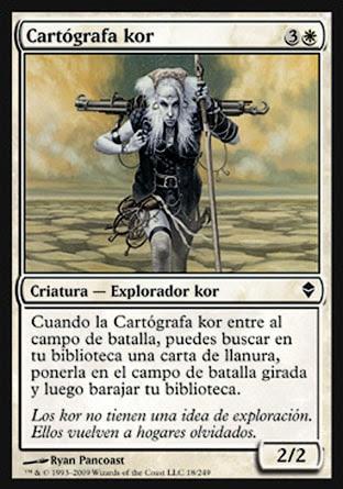 http://magiccards.info/scans/es/zen/18.jpg