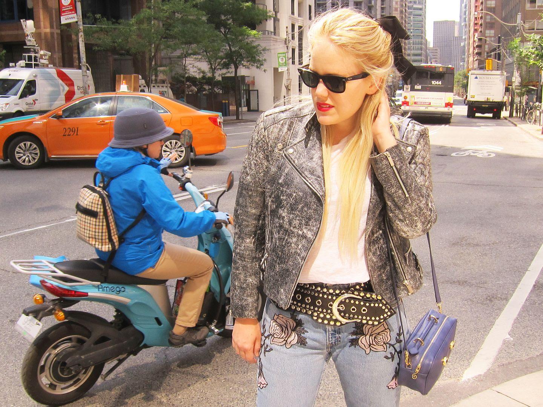 photo sambeckerman-toronto-summer-streetstyle-fashion-christpherkanejacket-leather-levisjeans-eyeballbag-inesfigaredo-_zps58c371c6.jpg