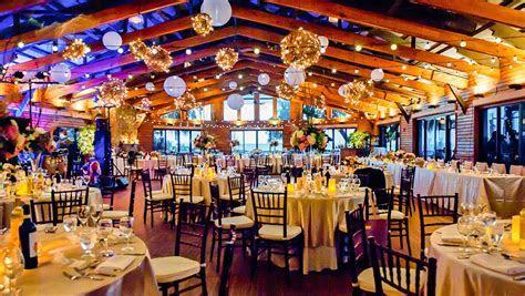 Amelia Island Wedding Venues   Omni Amelia Island Resort