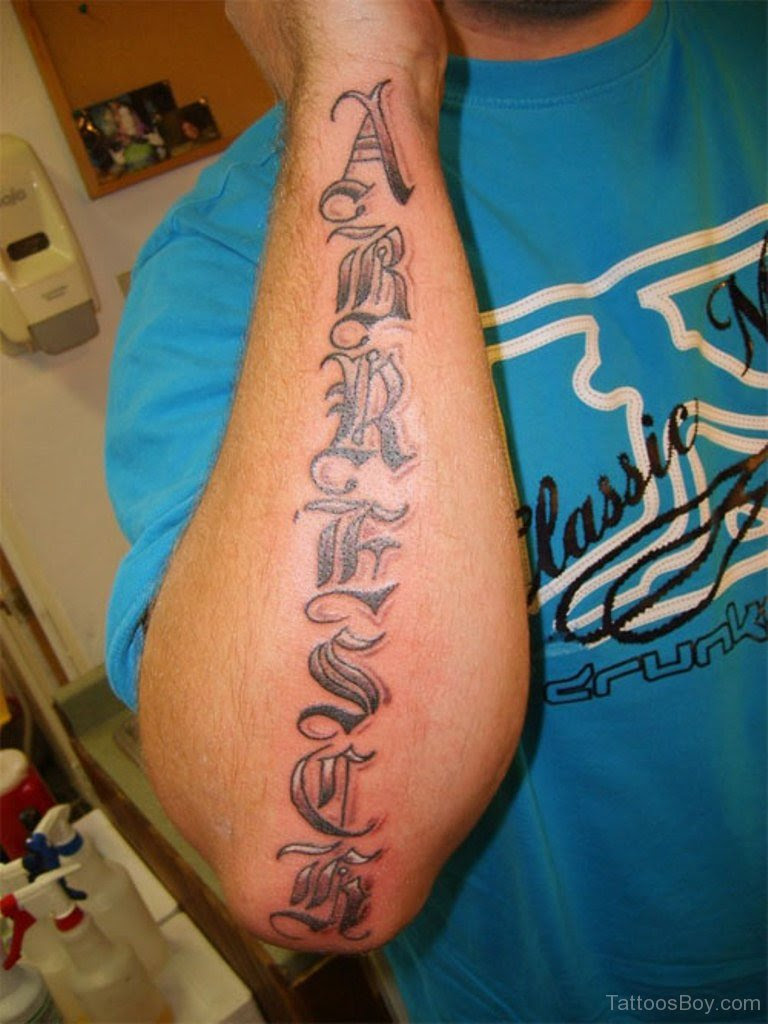 Tattoo Designs, Tattoo Pictures | A category wise ...