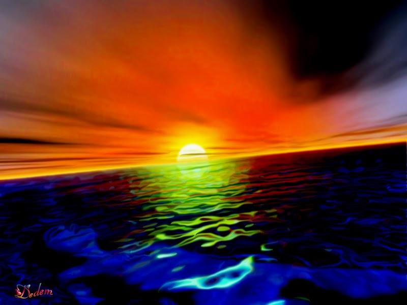 News cucina sfondi desktop bellissimi natura tramonto for Immagini desktop natura