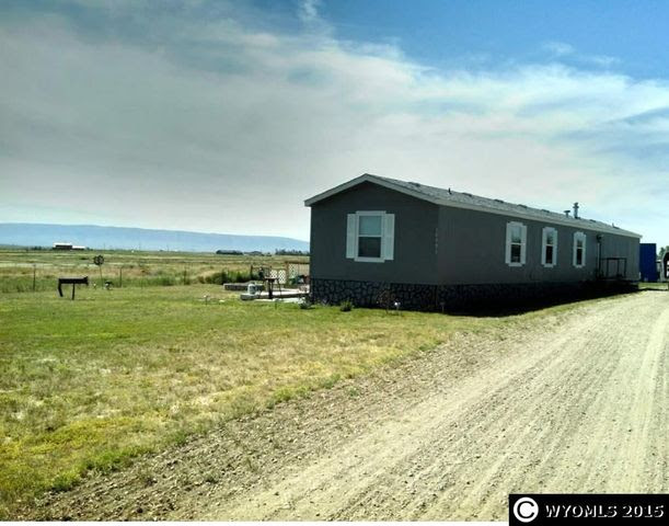 10371 W Haines Rd, Casper, WY 82604  Home For Sale and Real Estate Listing  realtor.com®
