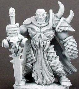 http://www.miniature-giant.com/Images-Reaper-Miniatures/65046.jpg