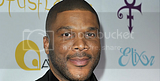 Portrait of the Siddity Negro Artist As Tyler Perry