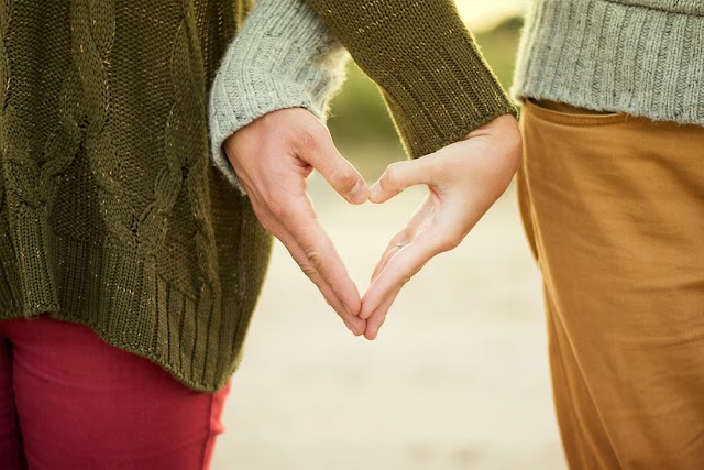 人際關係:與人相處最重要的是-信任關係建立在品德之上