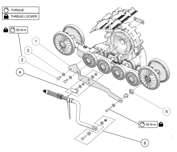 Atv Engine Diagram With Name