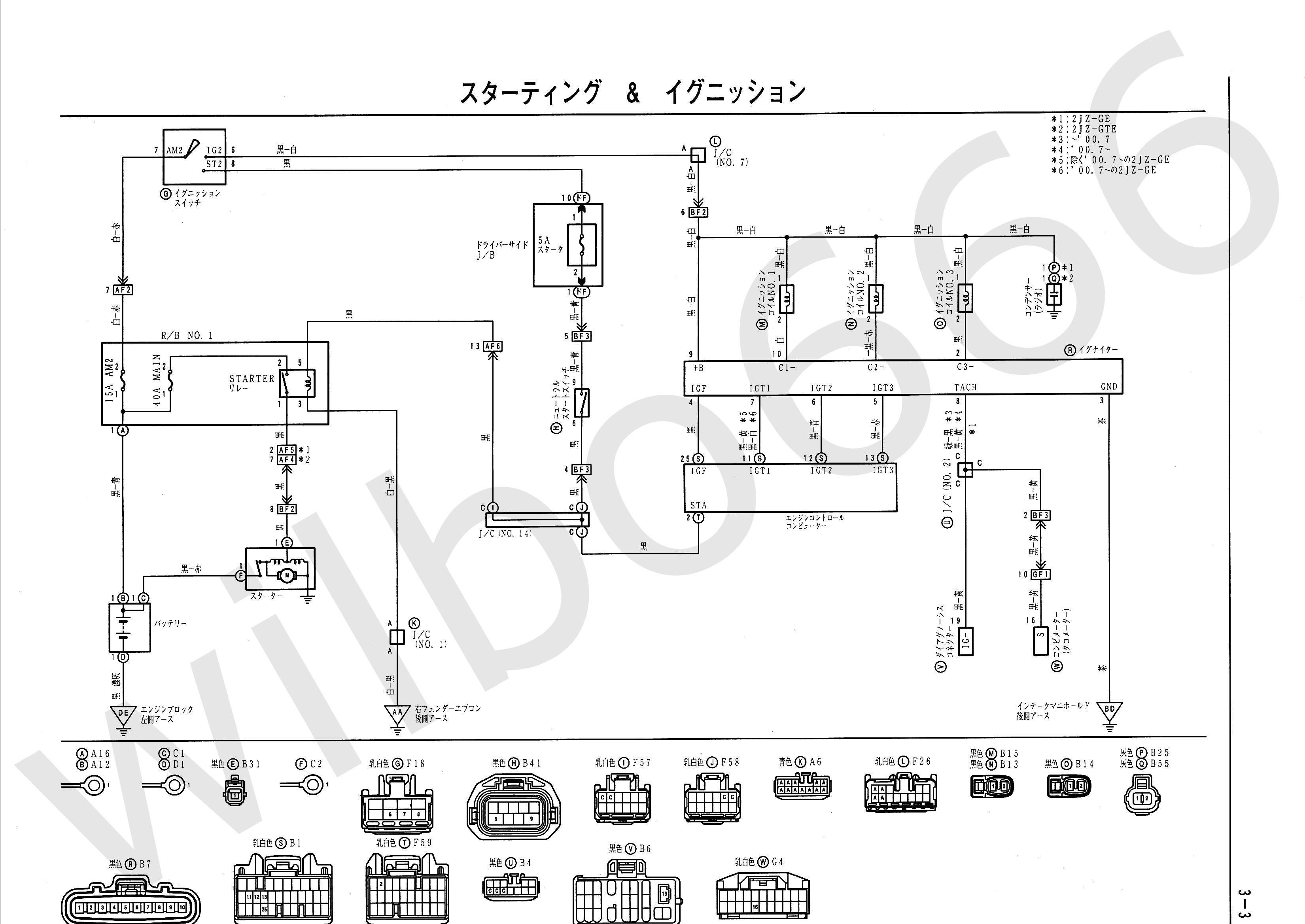 Club Car Ignition Wiring Diagram