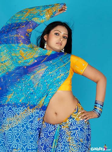 Tamil Hot Actress Hot Photos Vindhya Tamil Hot Actress -9976