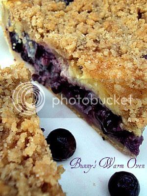 Blueberry Cream Pie photo DSC07066_zps5efaa73e.jpg