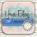 yourblog