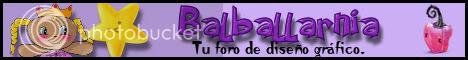 Balballarnia