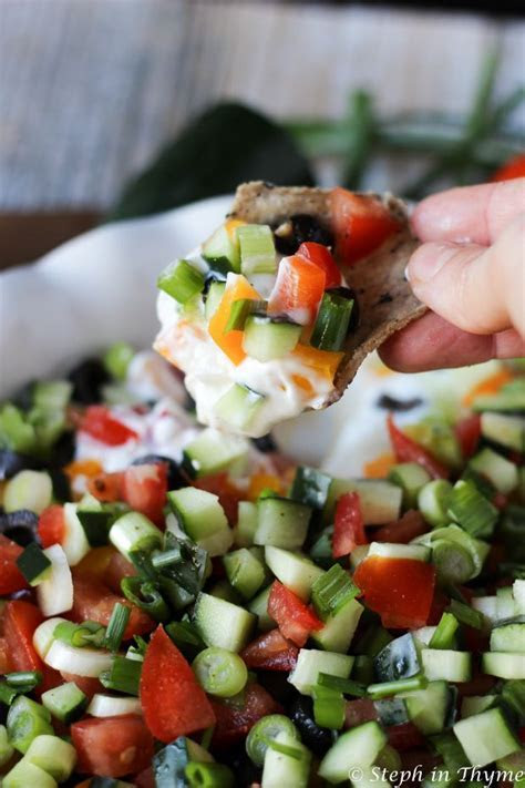 25  best ideas about Happy Hour Food on Pinterest   Happy