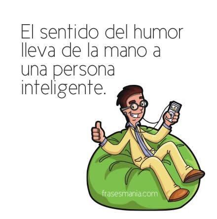 Frases De Humor 91 Frases