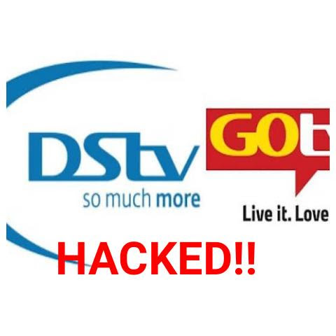 DStv And GoTv Has Been Hacked, All Channels Showing For Free - Video