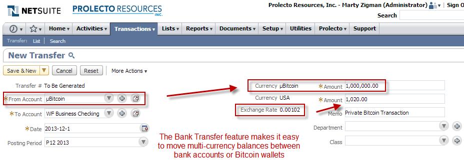 bitcoin news nasdaq