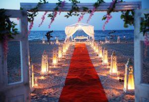 Rizede evlenmek isteyen bayanlar: Izmir evlilik teklifi