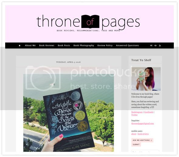 http://throneofpages.com/