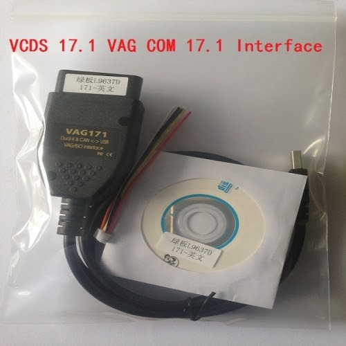 WOW Snooper diagnostic tool 3 in 1 Wurth Wow snooper : China