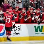 Vancouver Canucks vs  Arizona Coyotes - 1/10/19 NHL Pick