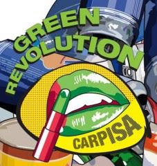 green-revolution.jpg