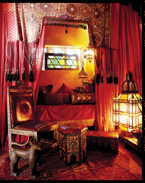 Top Bedroom Design Ideas Bohemian Theme For Your Bedroom Interior Design Ideas And Architecture Designs Ideas On Homedoo