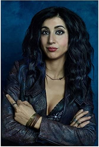 Dana Delorenzo Sexy - Hot 12 Pics | Beautiful, Sexiest