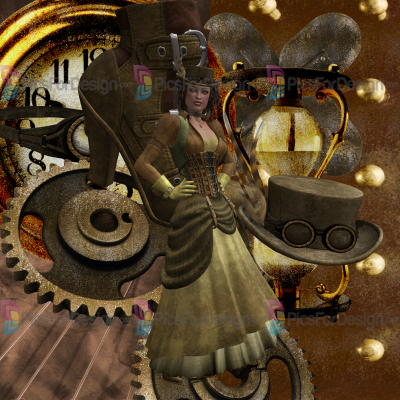 http://picsfordesign.com/en/catalogue/id_112794_cu_steampunk_pack.pix