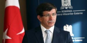 Συρία: Η Τουρκία απειλεί τους Κούρδους, επίκληση της Βουλής!