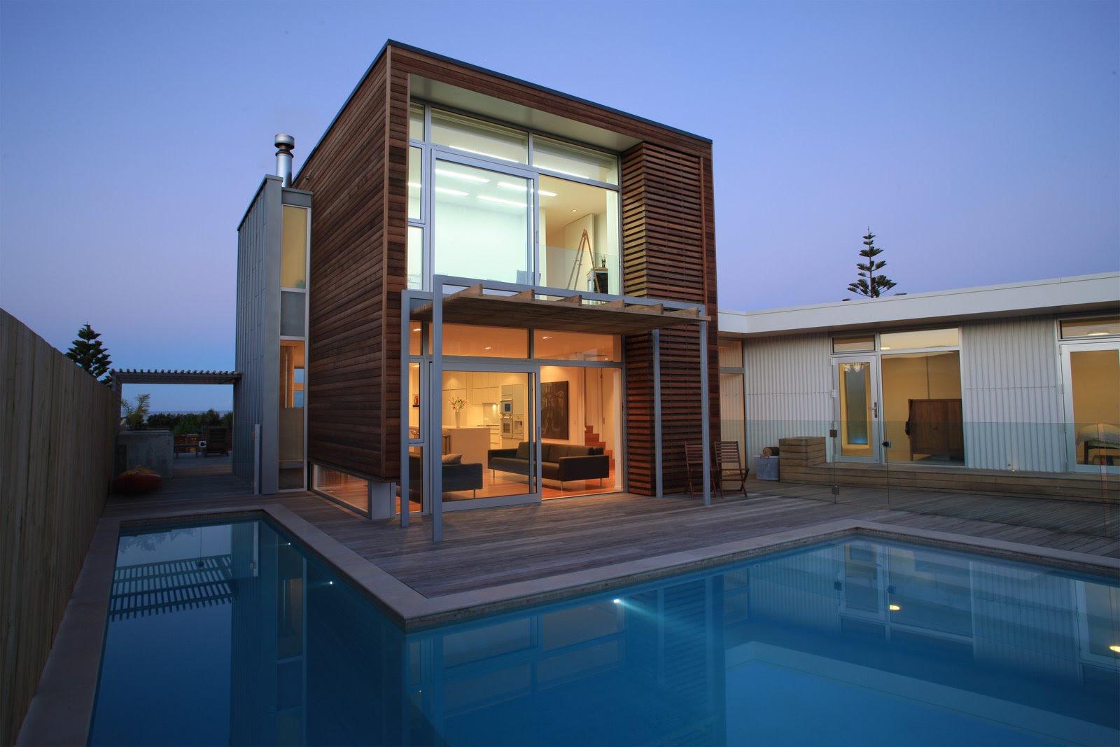 Hausratversicherungkosten Best Ideas Excellent Architecture Home Modern House Design Collection 6528