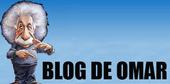 Blog de Omar