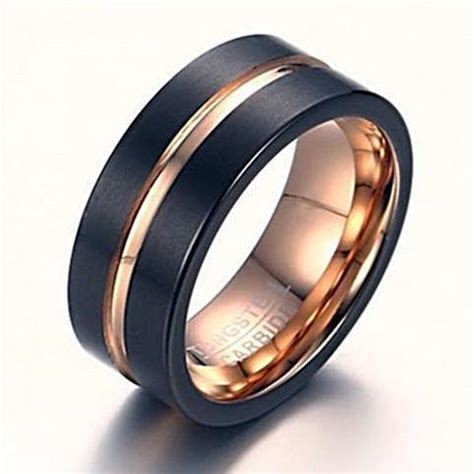 Rose gold wedding ? SALES August ?   Clasf