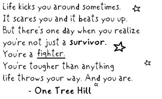 One Tree Hill Quotes Images Oth Wallpaper And Background Photos