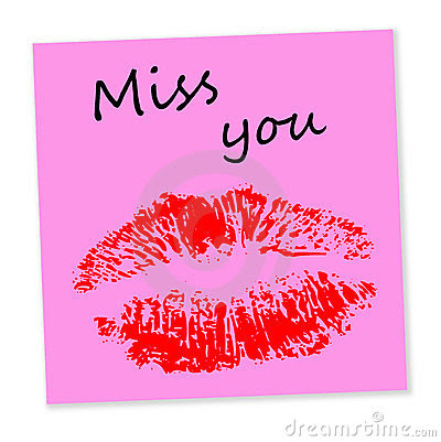 Miss You Kiss Miss You Myniceprofilecom