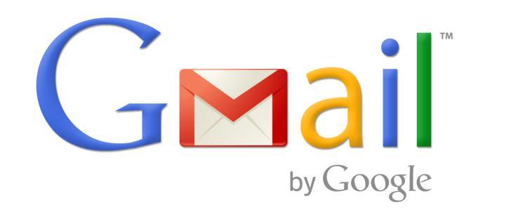 gmail جوجل تضيف خدمات التقويم إلى الجيميل
