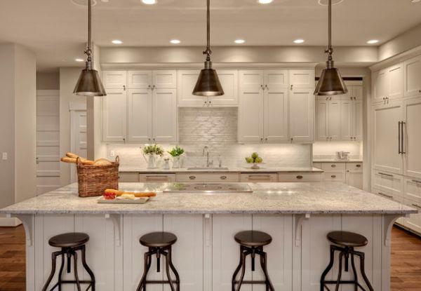 Outstanding White Shaker Kitchen Cabinets 600 x 415 · 34 kB · jpeg