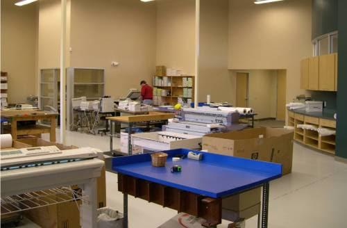 Laura Dotson Designs Interior Design Jobs Greensboro Nc Eneshercom