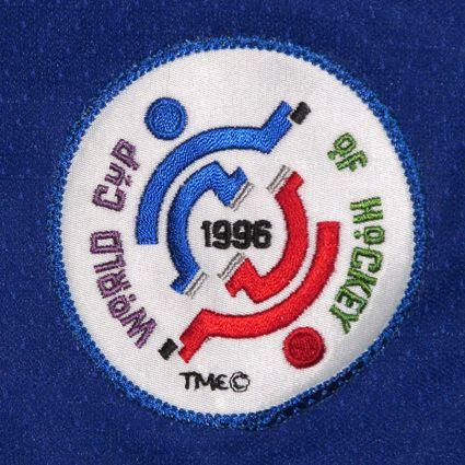 photo USA 1996 WCOH R P1.jpg