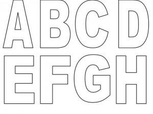 molde alfabeto capa caderno eva (2)