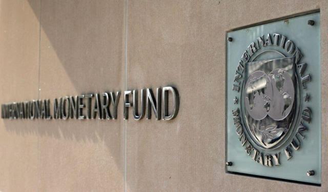 IMF 01