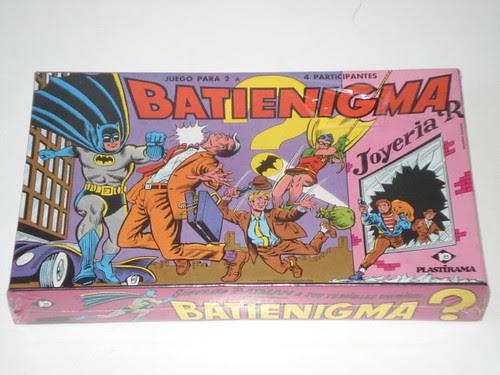 batman_battlenigmagame.JPG