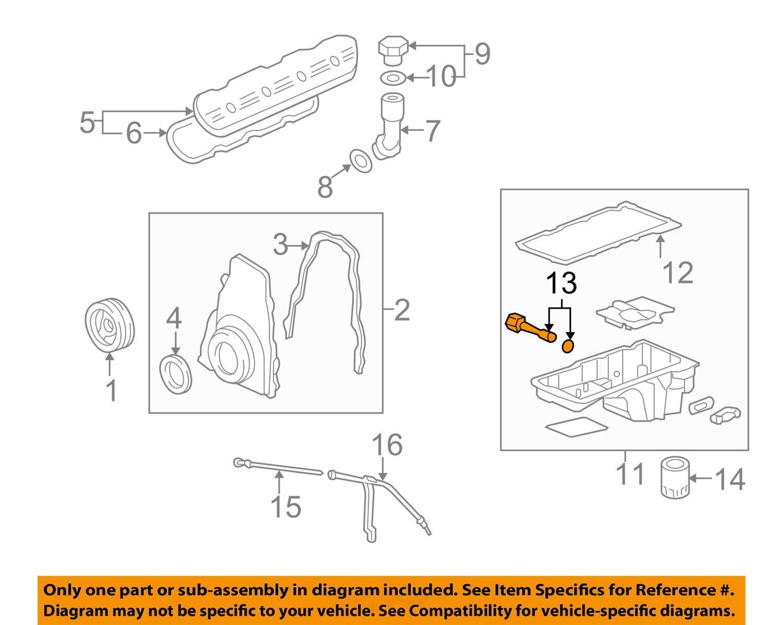 Single Phase Alternator Wiring Diagram from lh5.googleusercontent.com
