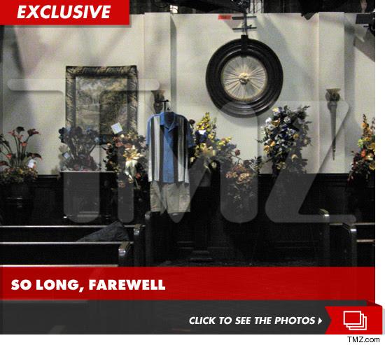 0804-two-men-funeral-ex2