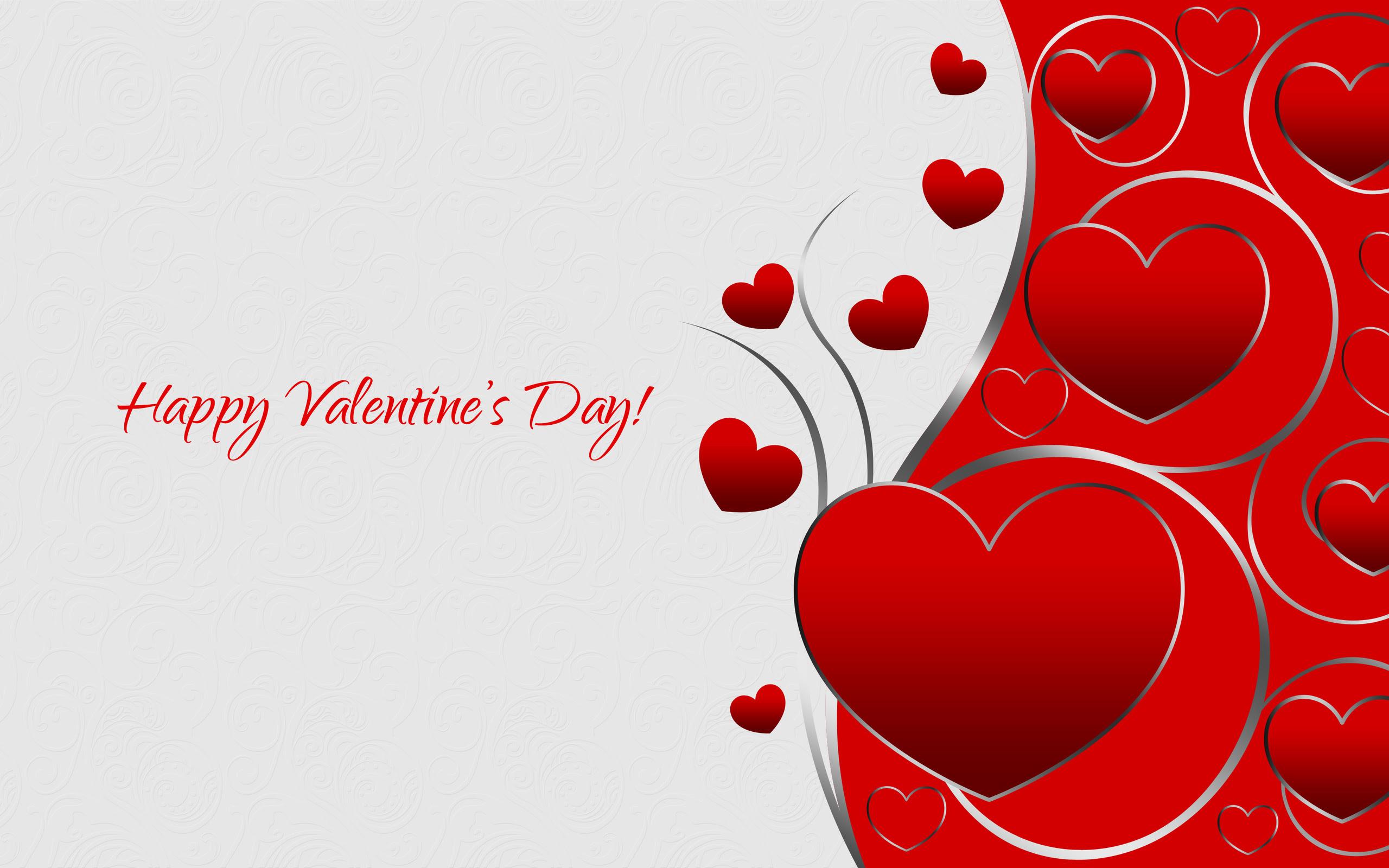Happy Valentineu002639;s Day Wallpaper 1 High Resolution Wallpaper  Hdlovewall.com