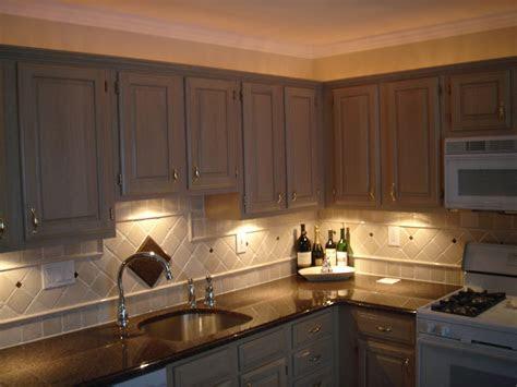 sink lighting ideas homesfeed